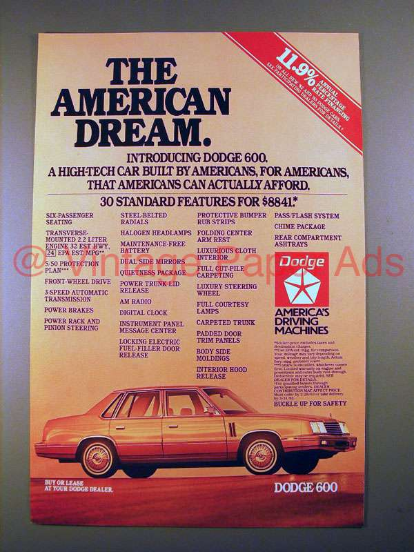 ads american dream essay manipulate The american dream essay (english 1a) influence on the modern view of the american dream because of it' s grip on society on tv and in the cinema, people are frequently shown getting rich quick on shows like wheel of fortune or.