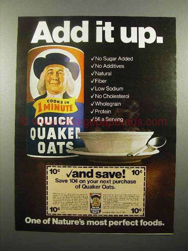 quaker up ad Quake definition, (of persons) to shake or tremble from cold, weakness, fear, anger, or the like: he spoke boldly even though his legs were quaking see more.