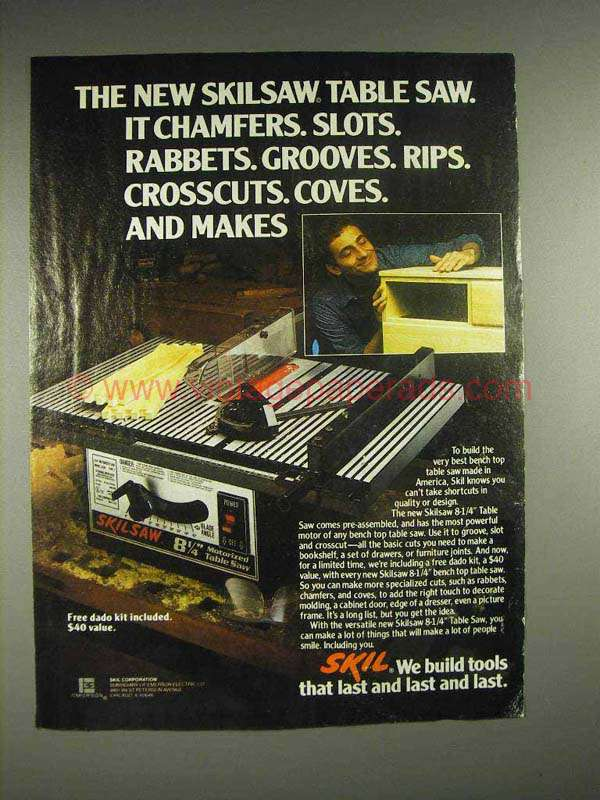 skil xtra tool 599 manual
