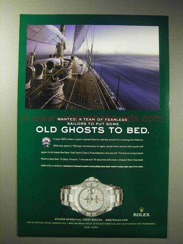 Rolex Watch Price List Bd