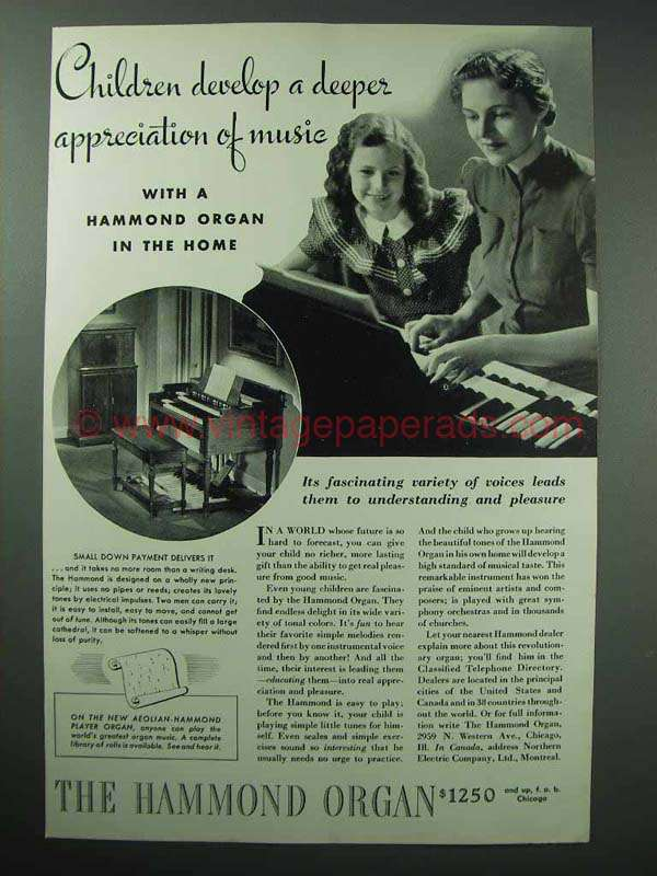 music appreciation class essay Find essay examples music appreciation music in his article the second class status of music education, n m weinberger notes that school administrators.