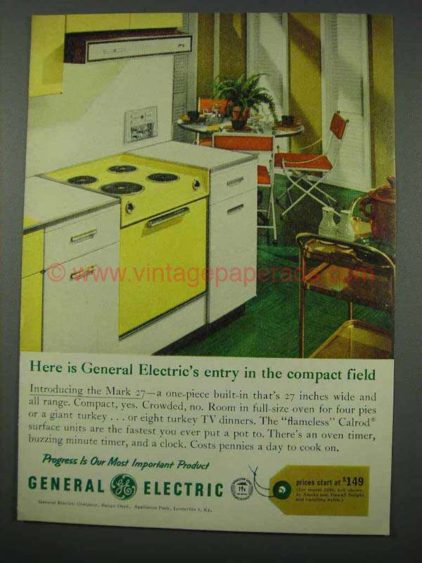 Home Insurance That Covers Appliances
