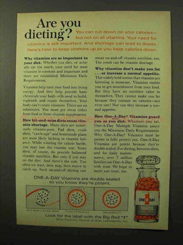 1964 campaign commercials essay