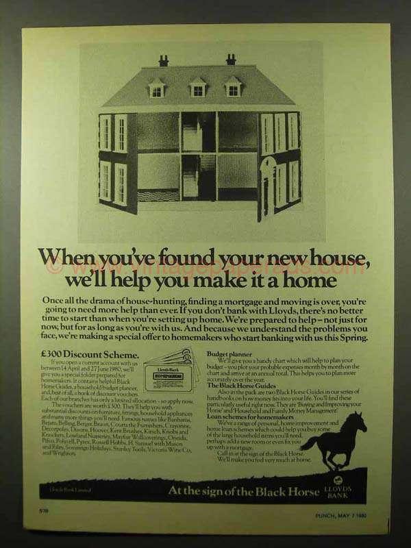 Lloyds Bank House Insurance Images