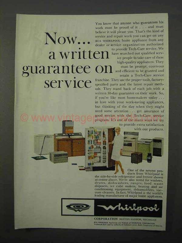 Ad On Service