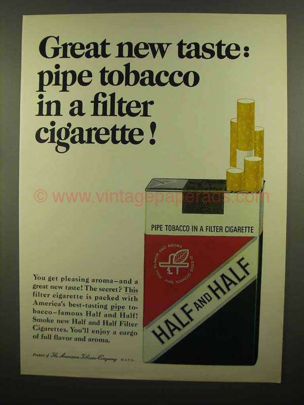cigarette advertising in modern society essay 10 source for information on television's impact on american society  home arts news wires white papers and  (sponsored by camel cigarettes) advertising.
