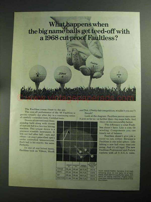 http://www.vintagepaperads.com/assets/images/CN0312.jpg