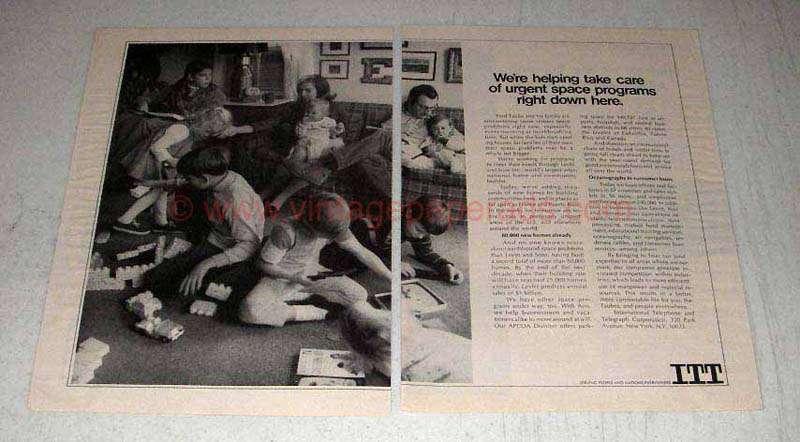 space program 1969 - photo #22
