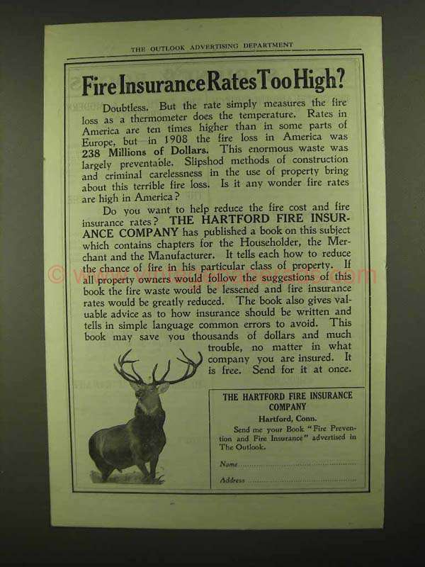 fire insurance essay Free essay: fire insurance overview fire insurance is a form of property insurance which protects people from the costs incurred by fires when a structure.