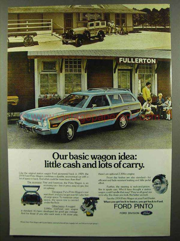 essays ford pinto and utilitarianism