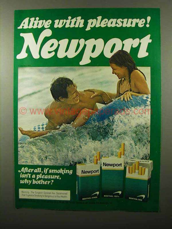image relating to Newports Cigarettes Coupons Printable named cigarette discount coupons / Print Discount coupons