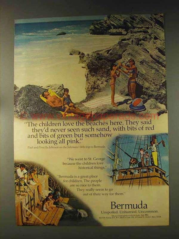 Abflug bermudas 1976 part 3 of 3 10