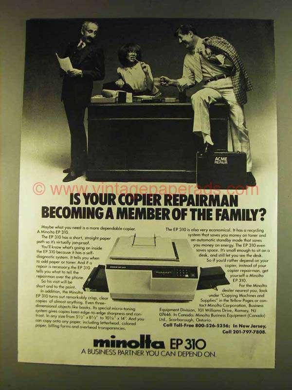 Copier Repairman in Tustin CA with Reviews  YPcom