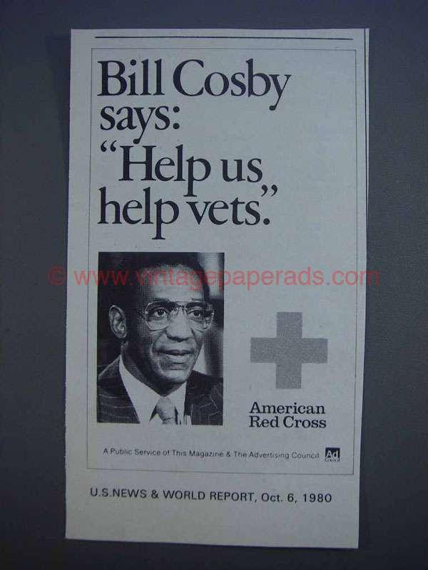the baffling question by bill cosby essay