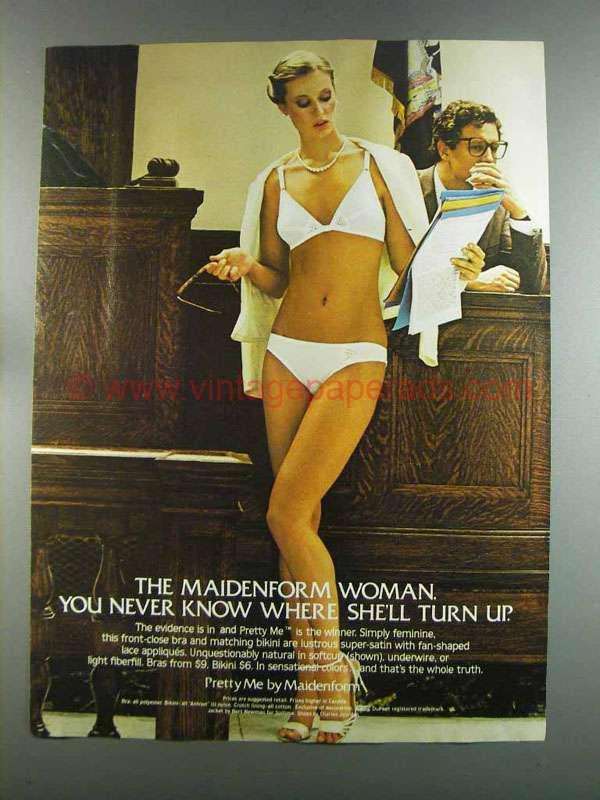vintage maidenform panties  eBay