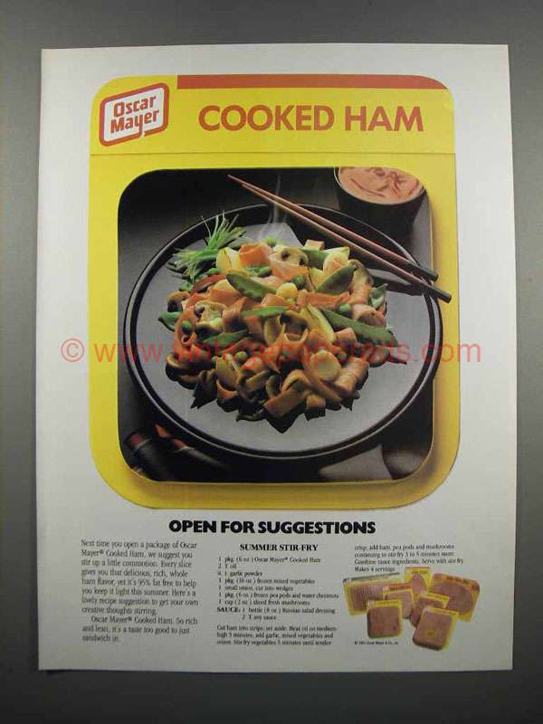 Foods That Increase Brown Fat in addition 1547 together with Lunchables additionally A 16874557 further ID prod6236357 Product. on oscar mayer ham price