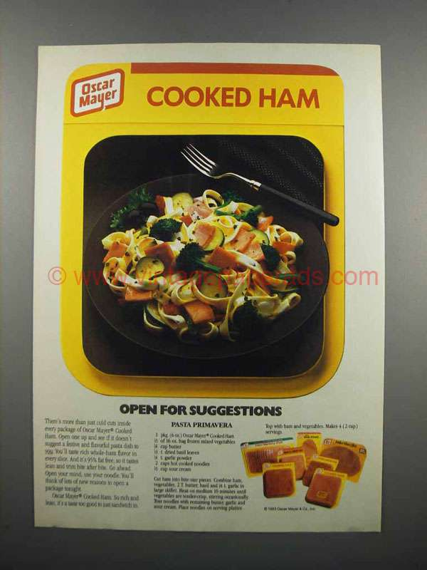 Prod14610133 in addition Lunch Packs likewise A 15389273 besides A 12945923 as well My Bologna Has A First Name Its O S C A R Yahoo Bogo 1 Oscar Mayer Bologna Harris Teeter Thru 0217. on oscar mayer ham price