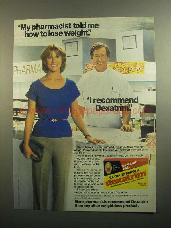 Weight loss pill ulta