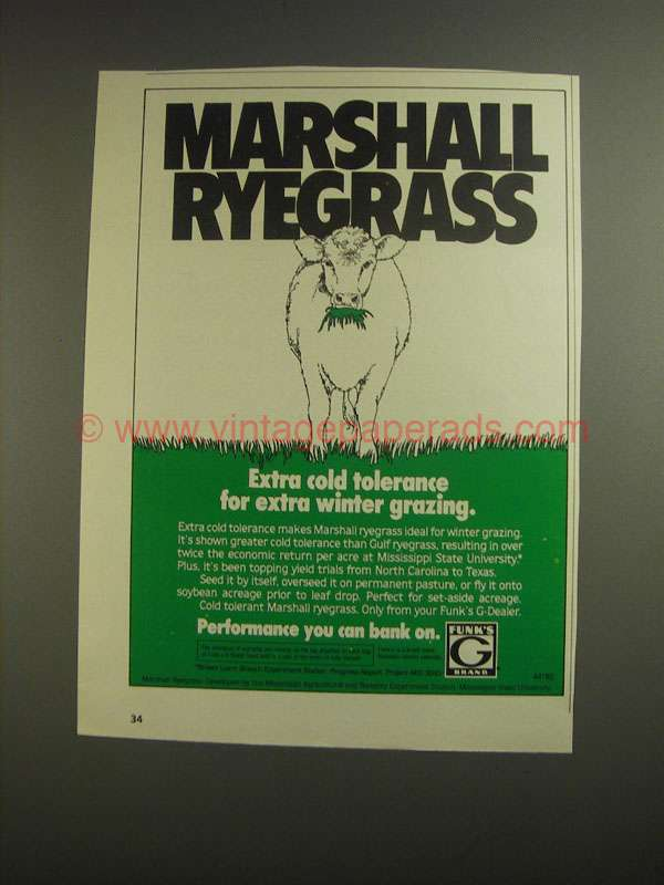 essay on marshall ryegrass A potential athletic training student wrote an essay that  essay for private essay on marshall ryegrass, purpose of essay writing videoessay on mother in.