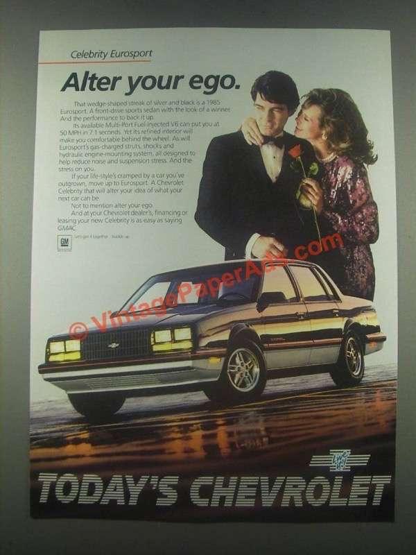 Alter Ego Vintage Pop Up Store