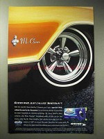 2004 Mr. Clean AutoDry Carwash Ad - Called Shotgun
