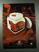 2004 Pratt & Lambert Accolade Paint Ad - Crown Jewels