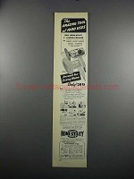 1949 Black & Decker Home-Utility 5