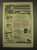 1949 Atlas Press 8