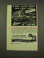 1949 Atlas Press 6