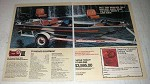 1980 Bass Tracker III Boat Ad - Buy Factory Direct