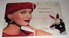 1996 L'Oreal Colour Riche Hydrating Lipcolour Ad
