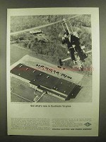 1965 Virginia Electric and Power Company Ad - Southside