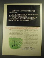 1968 Vepco Virginia Electric and Power Company Ad