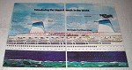 1979 Norwegian Caribbean Lines Ad - The Biggest Week