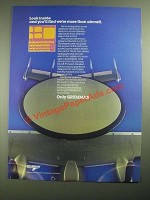 1987 Grumman Electronic Systems ad - Look Inside And You'll Find