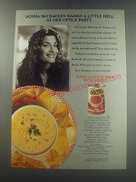 1997 Ro-tel Diced Tomatoes Advertisement - Ro-Tel Cheese Dip recipe
