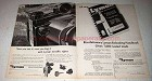 1967 Lyman Metalic Sight and Reloading Ad - Bag It!