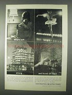 1966 Invester-Owned Electric Light & Power Companies Ad - Soft
