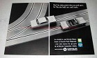 1966 Chrysler Parts Division Ad - Don't be Sidetracked
