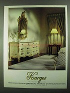 1981 Karges Furniture Ad