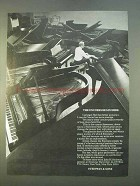 1979 Steinway Pianos Ad - The Encores Begin Here
