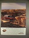 1997 Land Rover Range Rover Ad, Get into Exclusive!!